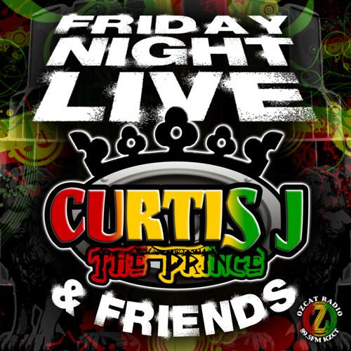 Friday Night Live Drop Reel pt.1