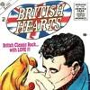 Do you think i m sexy (ROD STEWART)by British Hearts