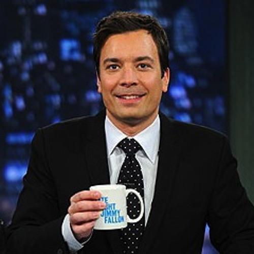What's Up - NBA & NHL finals, Tonight Show Name Tweak