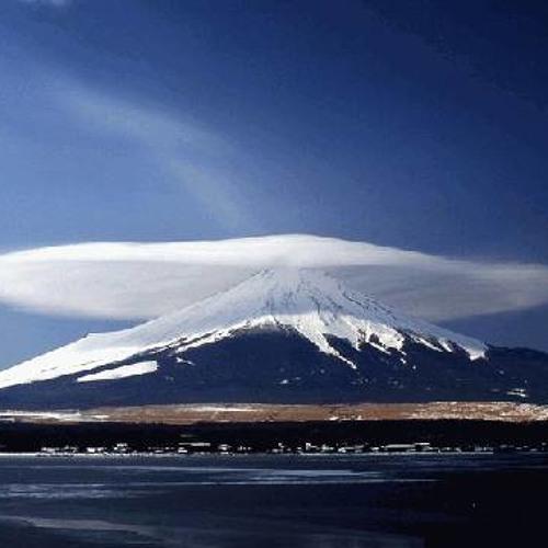 Ararat - Արարատ