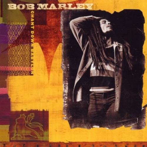 Bob Marley - Burnin' And Lootin' (& The Roots & Black Thought)