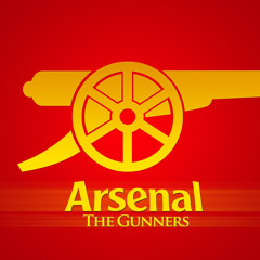 Good old Arsenal Arsenal FC
