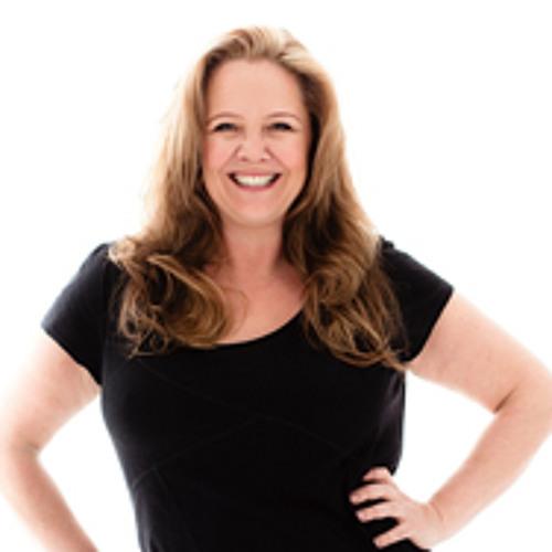 Sarah Valentine Vocal Skills