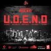 Rocko Ft Kendrick Lamar, ASAP Rocky,Wiz Kalifa,Rick Ross-U.O.E.N.O (Harden Edit)