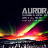 (Aurora x Give it all you got)- Dj acetek late night club mix ft lil jon