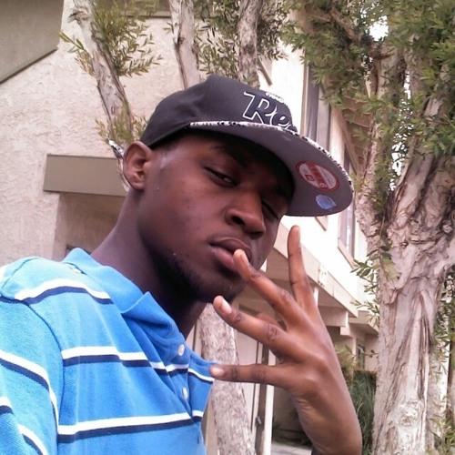 All My Niggahs Sicc. at Tucson az