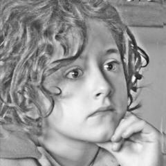Hasan zirak har darwaw ba jem dele حەسەن زیرەک