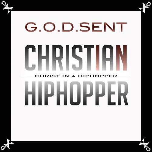G.O.D. Sent - Give It To 'Em (feat. The Ambassador & Milan Credle)