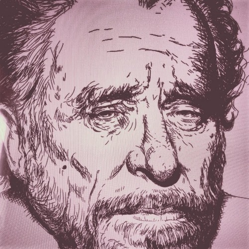 Disco Bukowski