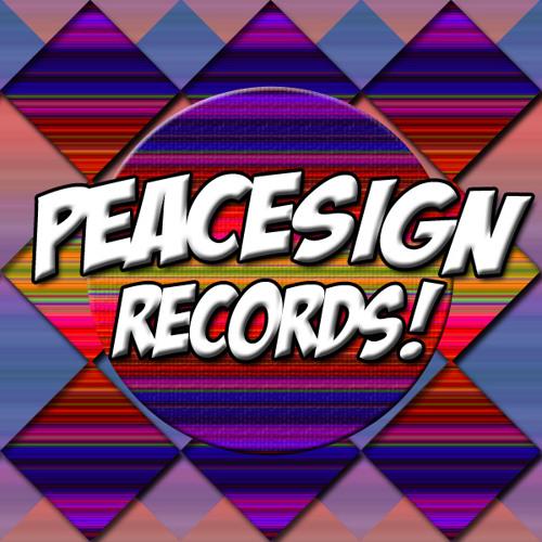 MiXiNiT - Revolution (Original Mix) ***Click Buy For Free Download!***
