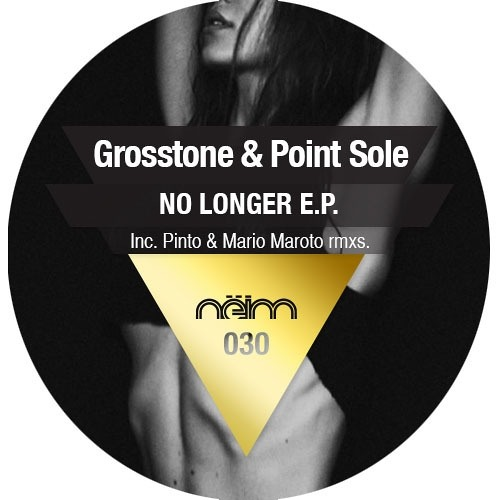 Point Sole & Grosstone - Sleepless Night (Original mix) snp