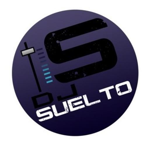 DJ Suelto - Reggaeton Mix #13 (Playero To Dembow)