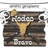 Mix corridos alterados armand dj ''ALFREDO RIOS EL KOMANDER''