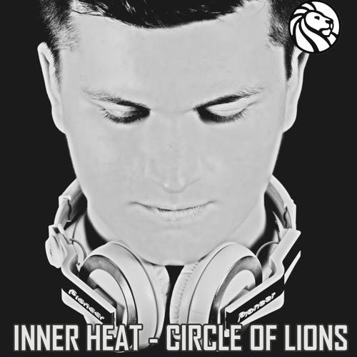 Inner Heat - Circle Of Lions