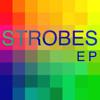 T Rex - Bang A Gong (Strobes Remix)