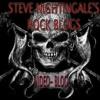 Steve Nightingale's Rock Blog 10
