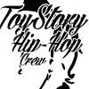 Toy Story - Biarkanlah Berlalu