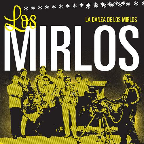La Danza de Los Mirlos By FeRk