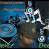 Dj C@D£NCE Los del rios Macarena Melodie Makers  2k13