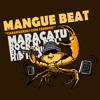 Consciencia Alternativa - Manguebeat e Beto Ehongue mp3