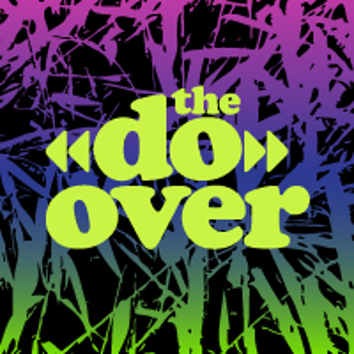 DJ Rhettmatic @ The Do-Over L.A. (5.26.2013)