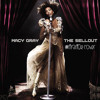 The Sellout - Macy Gray / @tikatiqe cover