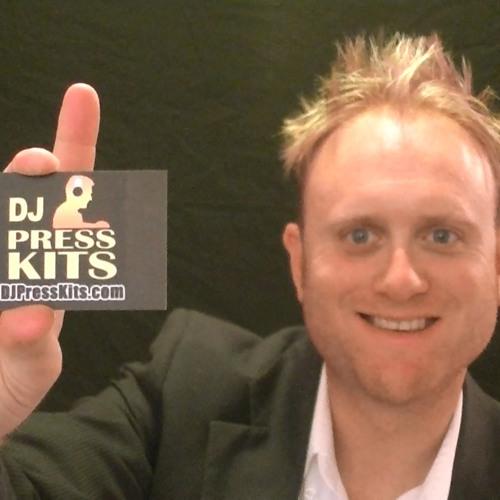 DJ Drops - Online radio drops