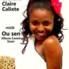 OU SEN : Claire Wislene Calixte (www.Levanjilmizik.com) Haitian Gospel