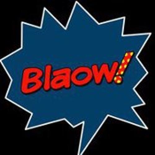 Bagheera - Blaow!