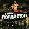 Dj Moys Mix Reggaeton 2013 Epic Song