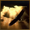 Ilılı ( You raise me up ) -♥- ( Violin Cover ) lılıı ♫