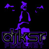 DJ KSR - June 2013 Bhangra Podcast