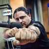 SPOT 90 STUDIOS DJPINKY CHILE / PABLO ESCRIBAR LOCUTOR VOICE OVER (Pablotex)