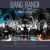 BANG BANG!! - Will.I.am - The Great Gatsby (rework epic sound) @CrissOchoa