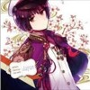 May You Smile Today - Hetalia Character CD II Vol. 2 - Japan