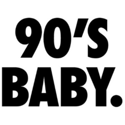 Crystal Él 90's Baby