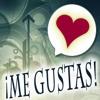 Me Gustas - 2H Lyrics ★ (Preview)