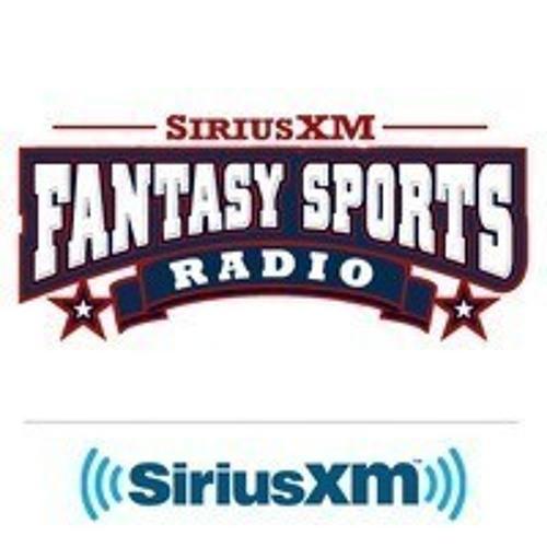 Highlights from the FSTA Experts Fantasy Football Draft!