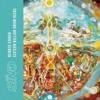 Renato Cohen feat. Bocato & New Samba Jazz - Pontapé Jazz