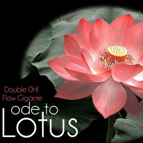 Ode to Lotus