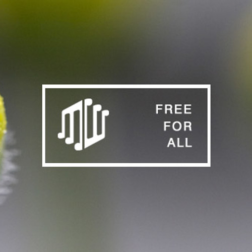 MAY - FREE FOR ALL
