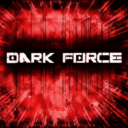 Dark Force-Can't sleep ( 0815 Remix )