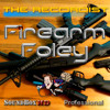 Firearm Foley HD Pro SFX Library