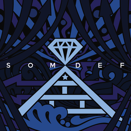 Somdef Ep Preview
