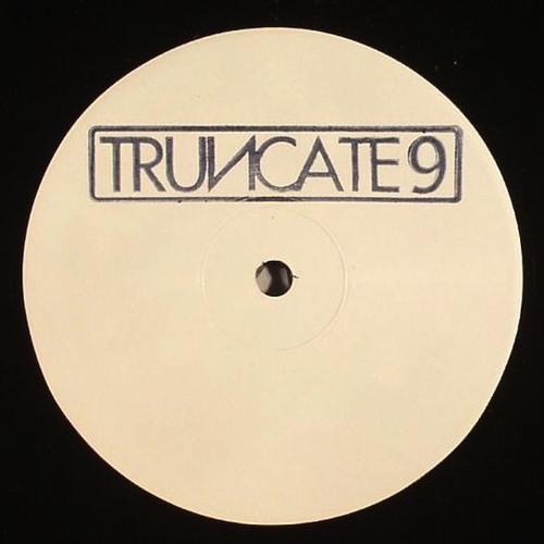 TRUNCATE9 Preview