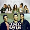 Fifth Harmony feat. Boyce Ave. - When I Was Your Man ReMixx by DJ KiLLO
