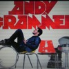 Keep Your Head Up - Andy. Grammer