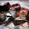 HUY CALI ES LO MAXIMO PUROSABOR Grupo Niche - El Coco (Salsa Colombiana) - YouTube 22-12-2011 PURO ALEGRIA Portada del disco
