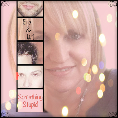 Something Stupid (Duet w/ Elle)