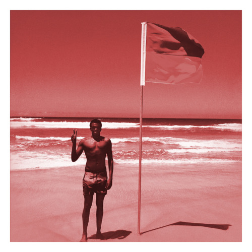 Sinkane - Lady C'mon (Kissey Remix - Extended Version) - •MPFree Download•